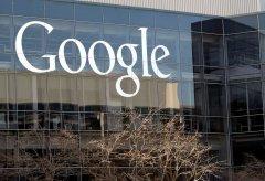 被烧的Google工程师投诉,权衡法律选择