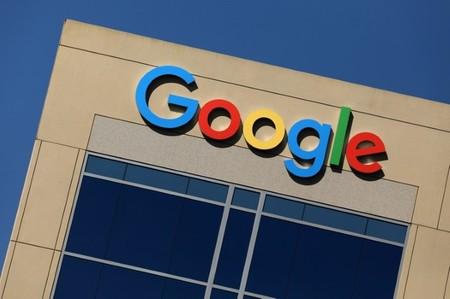 谷歌的备忘录作家罢工神经在硅谷