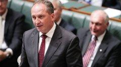 澳大利亚副局长透露,他可能是新西兰公民