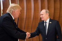 特朗普竞选电子邮件显示助手一再努力建立俄罗斯的会议